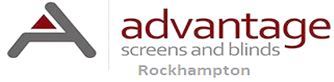 Advantage Screens and Blinds Rockhampton
