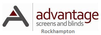 Advantage Blinds Rockhampton