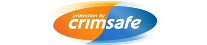 Install Crimsafe Security Screens and Blinds