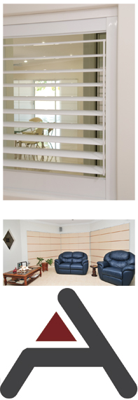 Advantage Screens Blinds and Shutters  Rockhampton