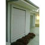 Sunscreen-Channel-Awning-150x150